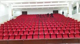 影劇院座椅  高檔影院連排椅座椅廠家直銷 質保五年
