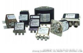 美国EPX  SP10T-0E-08A   微波射频开关