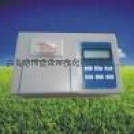 LB-TYC土壤养分速测仪_速测仪