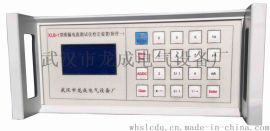 医用泄漏电流测试仪检定装置