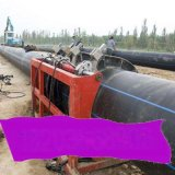 pe给水管 地埋管 聚氯乙烯外径农业灌溉管 盘管