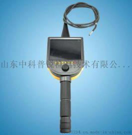 PR-6H内窥镜IPRE pr-6h新型工业内窥镜