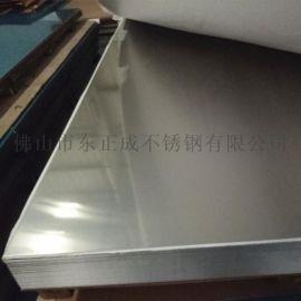 广西不锈钢装饰板,201不锈钢装饰板现货