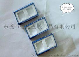 廠家直銷高檔數控刀片盒