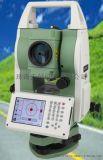 高亮度彩屏智慧型全站儀 RTS352R5全站儀