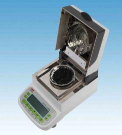 玉米水分测定仪