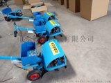 廠家發貨電動除草機 多用途除草鬆土電鋤頭