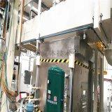 批發空壓機管道及配件 空氣鋁合金管管路系統設計改造