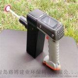 性价比高的LB-CP-VOC气体检测仪(增强版)