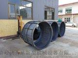 检查井模具 检查井钢模具 信用来自于专业