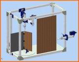 Delta德爾塔浴室門鉸鏈疲勞強度試驗機