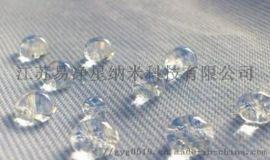 陶瓷复合材料 抗腐蚀陶瓷涂料 门窗自清洁材料