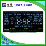 厂家直供电饭煲LCD液晶显示屏