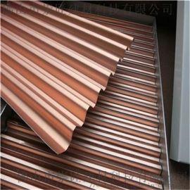 滚涂蜂窝板装饰包柱蜂窝板安装