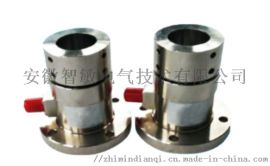 智敏ZLG型張力感測器