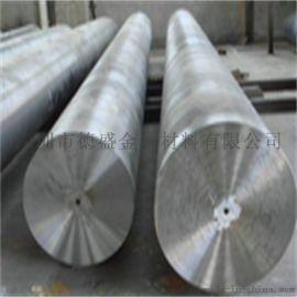 供应国标6061-T6超厚铝块 超长超宽铝板