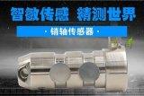 軸銷感測器ZMHBZA安徽智敏廠家直銷