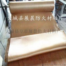 生产高硅氧防火布 高硅氧防火布规格 高硅氧防火布