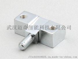 工业机柜通用铰链-CL206