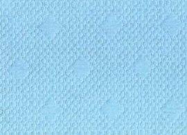 玻璃纤维壁布(82603)