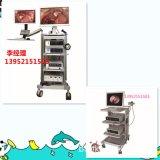內窺鏡圖像處理系統 宮腔鏡 宮腔鏡手術 宮腔鏡系統廠家