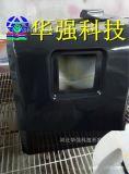 廠家批發 熱銷定做自動車設備外殼 優質玻璃鋼VGA機器設備外殼