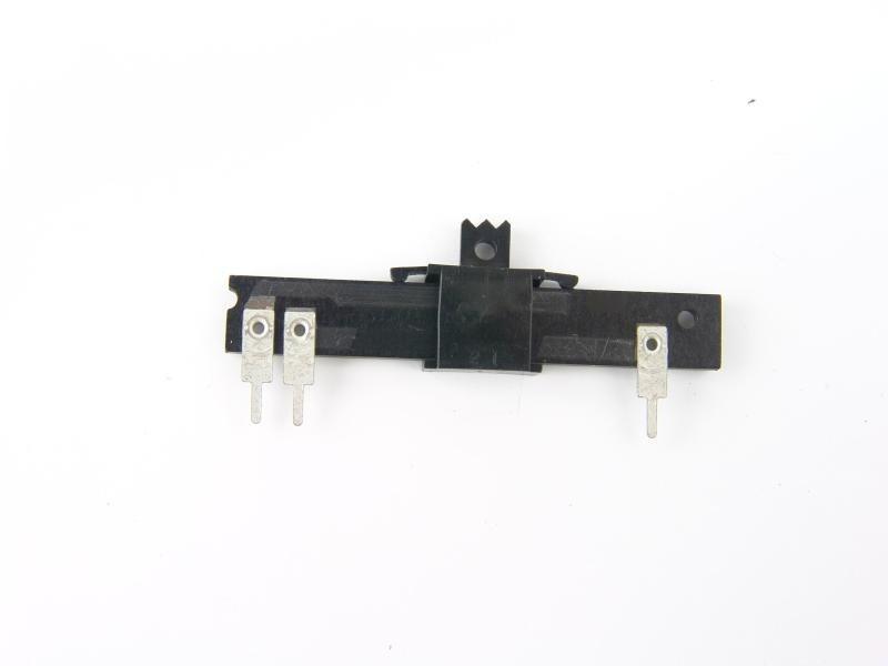 直滑式電位器N102N-A
