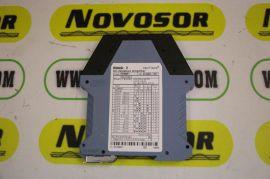 原装KNICK繼電器P27000F1  220-230VACDC  P2700 F1