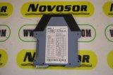 原装KNICK继电器P27000F1  220-230VACDC  P2700 F1