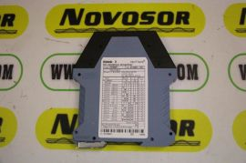原裝KNICK繼電器P27000F1  220-230VACDC  P2700 F1
