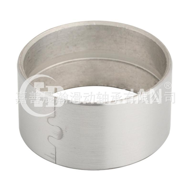 AISn20Cu高錫鋁軸承,內燃機襯套