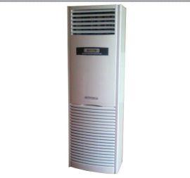 循环风紫外线空气消毒机厂家价格