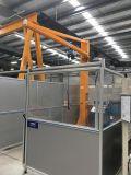 直销高品质悬臂吊.定柱式悬臂吊.可根据客户要求定制