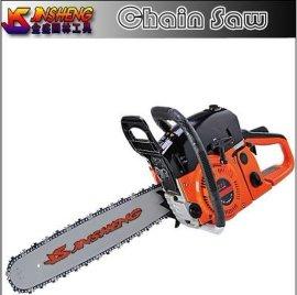 园林工具(JS-6500)