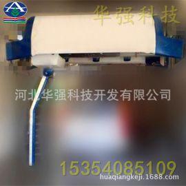 销售生产 清洗机器设备外壳 自动洗车机 智能洗车设备机壳