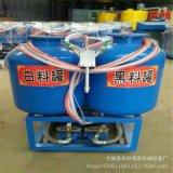 聚氨酯發泡機 低壓高速聚氨酯噴塗機 廠家優惠送噴