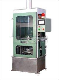 新型自动铸焊机(GD-1109-80型)电瓶组装设备