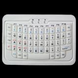 蓝牙键盘(KP-810-06BTT)