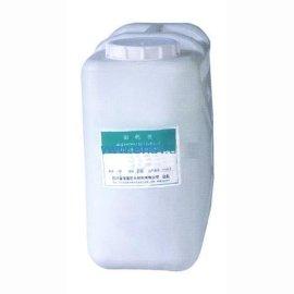 汉中通用中性液体阻燃剂(阻燃液)
