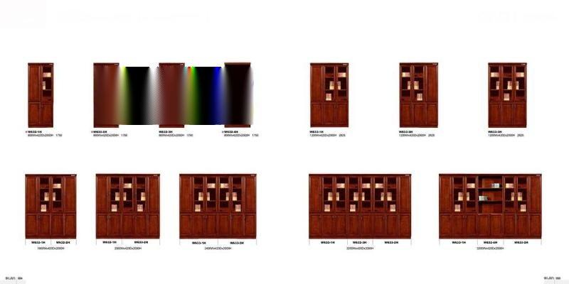 特价供应名牌实木办公桌,实木文件柜,会议桌