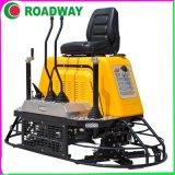 ROADWAY座驾抹光机 混凝土施工机械 抹光机 生产大厂 RWMG236B座驾式抹光机