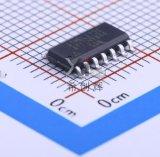 微芯/ATTINY84A-SSU 原装正品