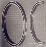 廣州廠家直銷進口產品國產化Parker派克AY型防塵密封圈規格全