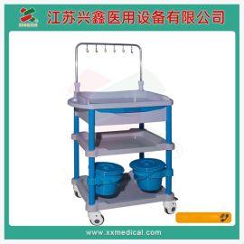 输液车/治疗车ITT-63072D3-2