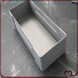 鉬舟  焊接鉬舟  粉末冶金用鉬盒