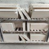 A级防火各种规格优质硅酸钙板