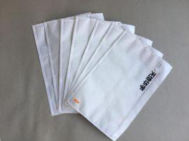 深圳厂家生产PP背胶袋 PP自粘袋 物流单据袋