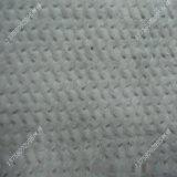 供應多種用途和材質珍珠紋水刺布_提花珍珠紋水刺布生產廠家