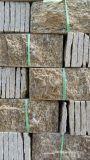 怀化蘑菇石厂家石英蘑菇石批发供应