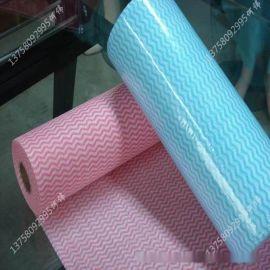 精品无纺布抹布生产厂家_新价格_供应多规格精品无纺布抹布
